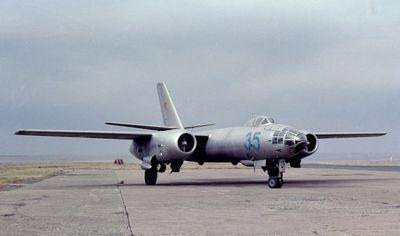 Трос, ставший причиной крушения су-33 с адмирала кузнецова, заменили перед посадкой