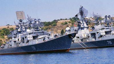 Турция может покинуть политические и военные структуры блока нато