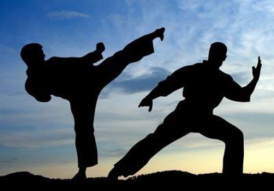 У казахстанских каратистов высокие шансы попасть на олимпийские игры-2020
