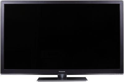 У них свой телевизор, у нас свой
