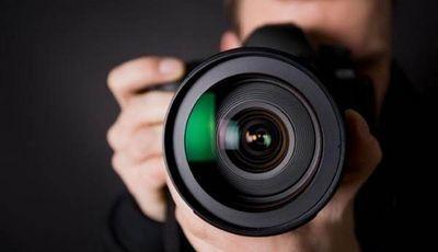 Учимся фотографировать - советы профессионального фотографа