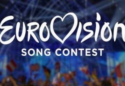 Украина выбирает город для проведения «евровидения»
