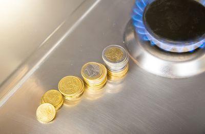 Украинцев ждут изменения в платежках за газ - «финансы»