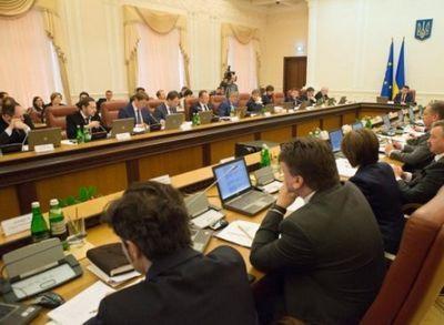 Украинский кабмин разорвал соглашение срф повозврату авиатехники — новости политики, новости россии — eadaily - «экономика»