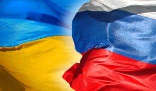 Украинским исполнителям могут запретить выступать в россии