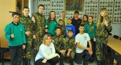 «Уралкуз» начал выпуск комплектующих для рельсобалочного стана чмк - «новости челябинска»