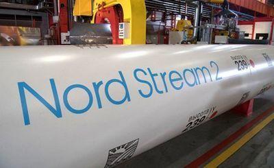 В 2017 году возрастет риск возникновения газового кризиса - «экономика»