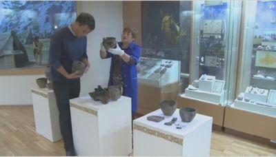 В акмолинской области расширяют сеть музейных объектов