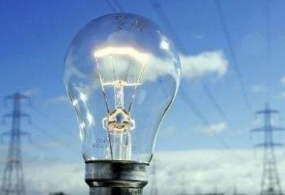 В алматы 12 предприятий воровали электроэнергию
