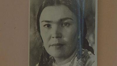 В алматы к 100-летию хадишы букеевой поставили 5 спектаклей