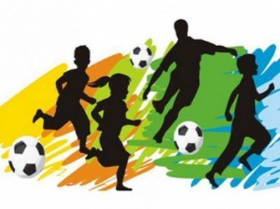 В астане отметят день спорта