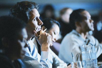 В астане представители стран-членов свмда обсудили вопросы миропорядка