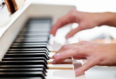 В астане стартовал международный фестиваль классической музыки «astana piano passion»