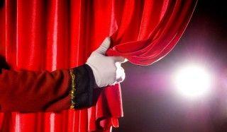 В большой театр через 25 лет вернулся «риголетто»