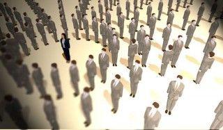 В челябинской области активизировались «свидетели иеговы»