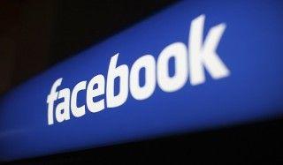 """В facebook появится """"антисуицидная кнопка"""""""
