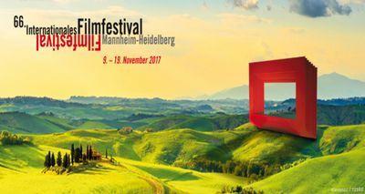 В германии состоится европейская премьера фильма «оралман»
