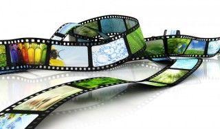 """В госдуме обсуждается """"прогрессивный налог"""" на иностранное кино"""