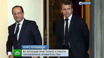 В кабмине изучают вопрос санкций против российского сбербанка - «финансы»