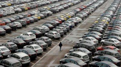 В казахстане объявлен запуск программы по сдаче вышедших из эксплуатации транспортных средств