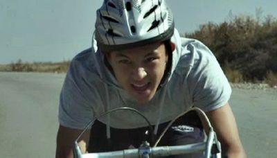 В казахстане впервые снят телесериал в жанре «спортивная драма»