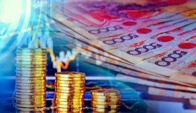 В квазигосударственном секторе выявлены нарушения в сфере госзакупок