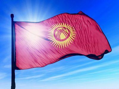 В кыргызстане 2017 год планируется объявить годом нравственности