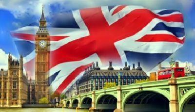В лондоне состоялся «день инвестора» мфца «астана»