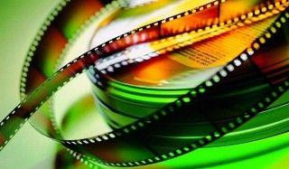 В москве проходит первый еврейский кинофестиваль