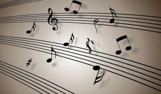 В москве пройдёт вторая «ночь музыки»