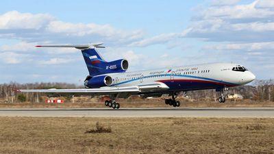 В пентагоне не хотят пускать российские самолеты наблюдать за сша