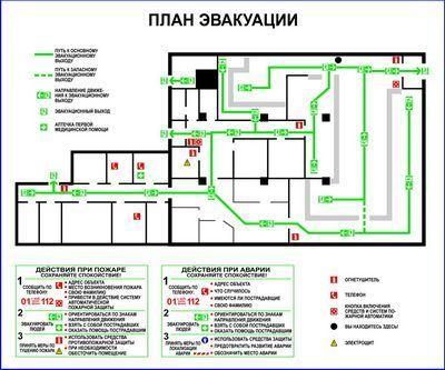 В план по импортозамещению челябинской области включили 11 проектов - «новости челябинска»
