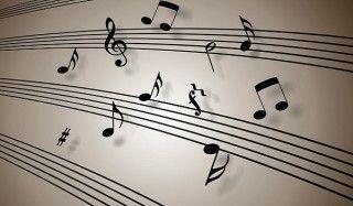 В россии хотят запретить иностранные песни