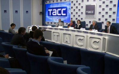 В россии растет рейтинг доверия к президенту казахстана