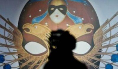 В российские театры вернут переаттестацию