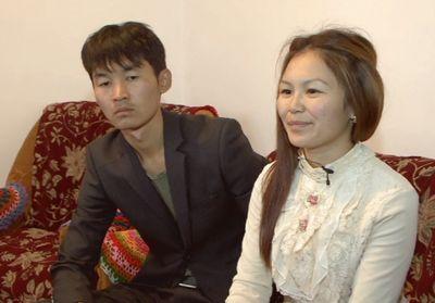 В села восточного казахстана все чаще приезжают молодые специалисты