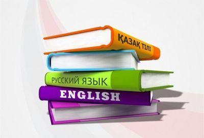 В школьных лагерях павлодарской области создали лингвистическую среду