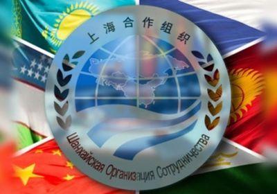 В ташкенте пройдет юбилейный xv саммит шос