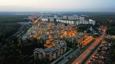 В троицке построят новую газовую котельную за 631 млн рублей - «новости челябинска»