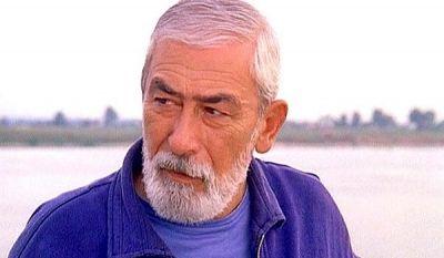 Вахтанг кикабидзе отказывается выступать в кремле