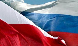 Варшава отменила год польши в россии