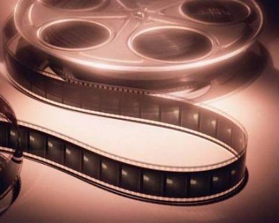 Варшавский кинофестиваль