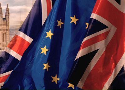 Верховный суд великобритании рассматривает апелляцию по делу о brexit