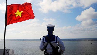 Вьетнам против размещения у себя любых иностранных военных баз