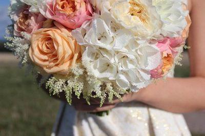 Видеосъемка свадьбы: что нужно знать
