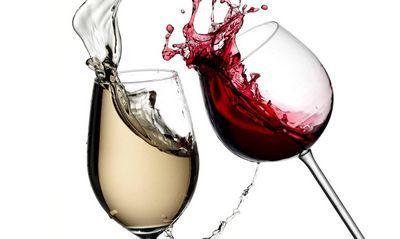 «Вино из одуванчиков» книга рэя бредбери