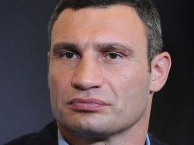 Виталий кальпиди стал лауреатом престижной литературной премии