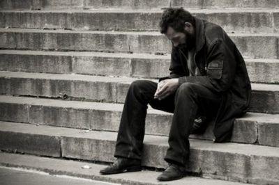 Вэстонии растет безработица — новости экономики, новости европы — eadaily - «экономика»