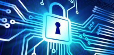 Власти россии обсуждают возможность дешифровки интернет-трафика
