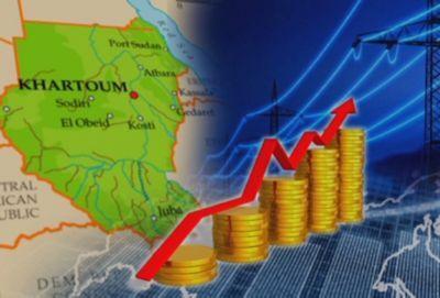 Власти судана повысили цены на топливо и электричество